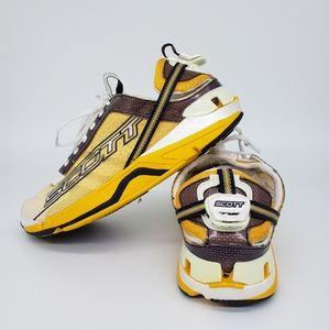 Scott T2 PRO Women's Running Shoe Size 7.5